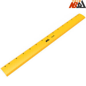 7D1158 Earth Moving Machine Parts Tractor Blades