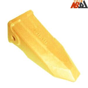 7T3403RP 135-9400 Wheel-Type Loader HD Penetration Bucket Tooth