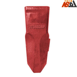 7T3403RP, 7T-3403RP Caterpillar J400 Teeth HD Tips