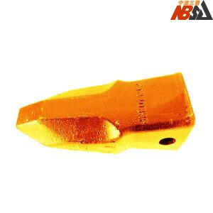 7T3403RP J400 HD Penetrator bucket tip tooth