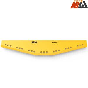 8V9585 WHEEL LOADER 988B Caterpillar Blade