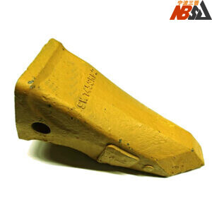 9W1453RP 9N4453RP2 CAT Style Rock Abrasion Penetrator Tooth