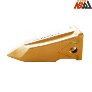9W1553RP 138-6552 Heavy Duty Rock Bucket Teeth for Loaders J550