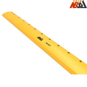 Buy 7D1577 Curved Cutting Edges fits Caterpillar