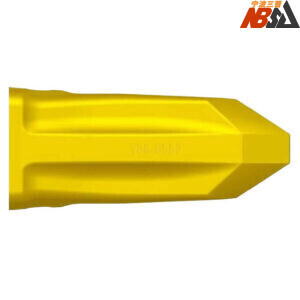 CAT345 J550 heavy duty penetration tip 138-6552