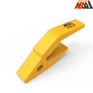 Case H&L JD 2740-23 Adapter Weld On Shank