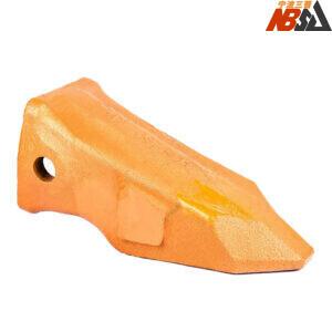 Cat J460 Heavy Duty Tooth 138-6451, 1386451