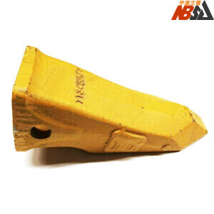 Cat style HD Bucket Tooth 1359400 7T3403RP