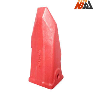 Cat style HD Penetration Tooth Tip Point 135-9400 7T3403RP