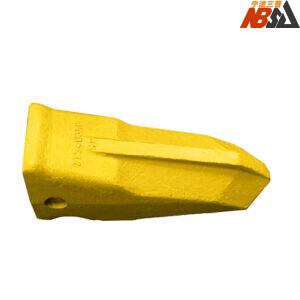 Caterpillar J400 Heavy Duty Penetration Tip 1359400, 7T3403RP