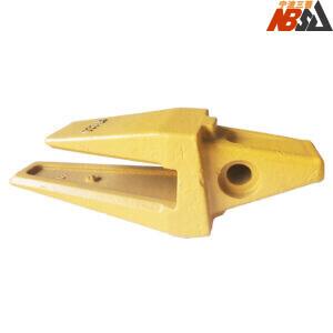 DOOSAN SOLAR Tooth Adaptor 3T1220 Daewoo Kobelco