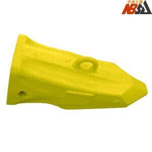 Heavy Duty Rock J700 Loader Tooth Tip 135-9700 1359700