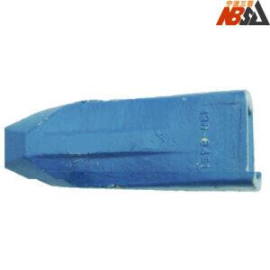 J460 Loader Penetration Tip 138-6451, 9N4453RP2, 9W1453RP
