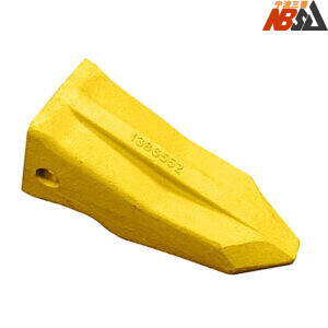 J550 CAT style Loader Tooth 1386552, 9W1553RP2 RP3