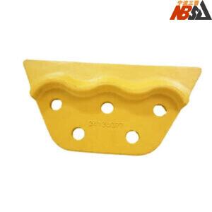 Kobelco 2412U377 SK350 Bucket Side Cutter