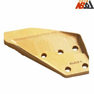 Kobelco style SK320 Side Cutter