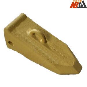 Wheel Loader Bucket Rock Pentration Tooth 135-9700